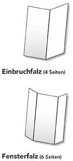 falzen1
