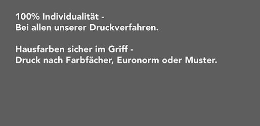 Druckerei Schmelter